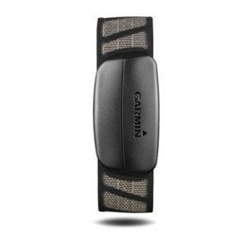 Garmin Garmin Soft Strap Premium HR Monitor