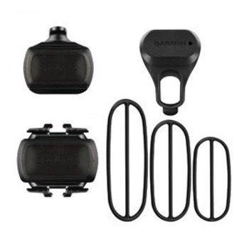 Garmin Garmin Bike Speed and Cadence Sensor
