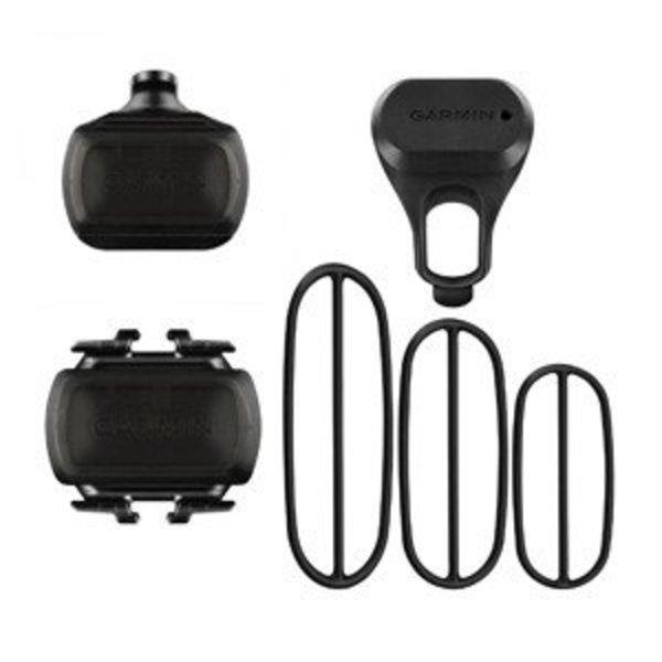 Garmin Garmin Bike Speed Sensor and Cadence Sensor