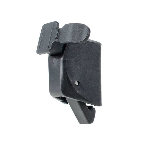 Bontrager Flare Taillight Mount for Madone 9 Seatpost