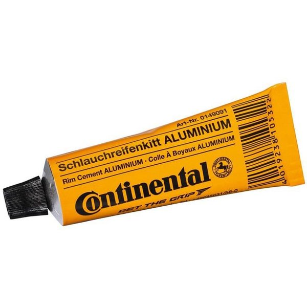 Continental Rim Cement 25 grams