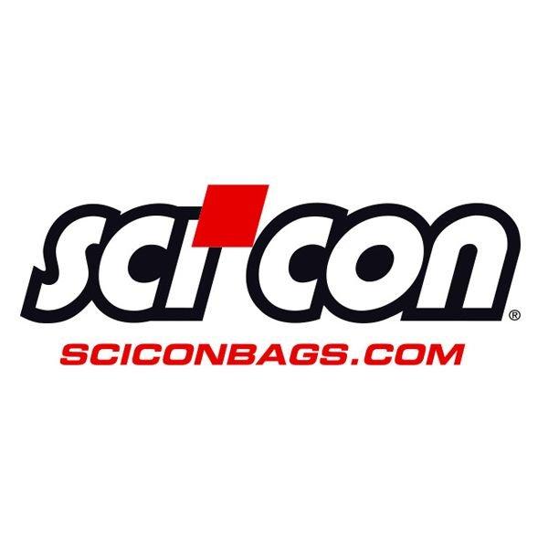 Scicon Aerotech Evolution TSA Replacement Key 902
