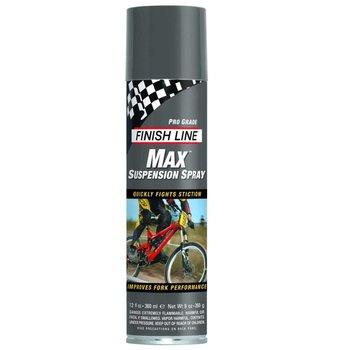 Finish Line Max Suspension Spray 12oz