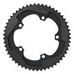 SRAM Chainring RED B2 52T Yaw 11-Speed 110 BCD Black 2 Pin