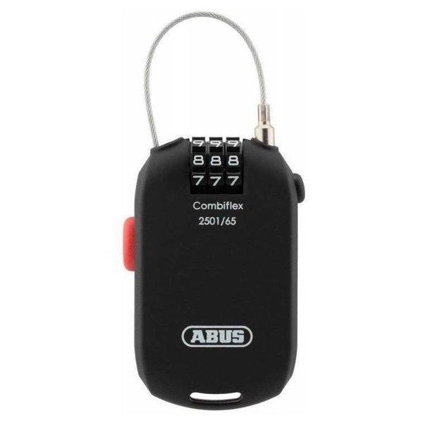 Abus CombiFlex 2501 Lock
