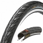 Continental Contact Tyre 700 x 28C