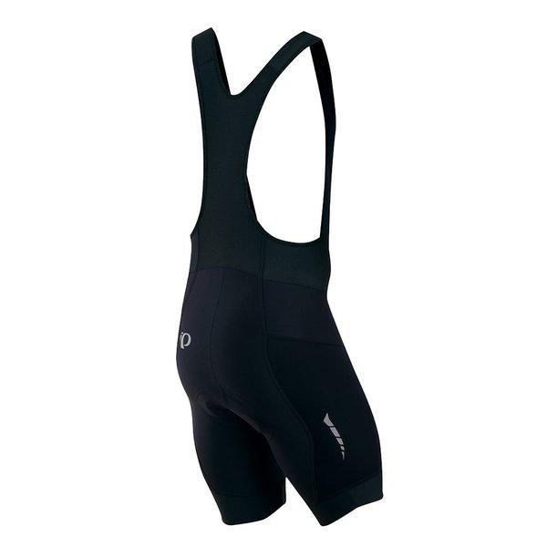 Pearl Izumi Elite Bib Shorts Black S