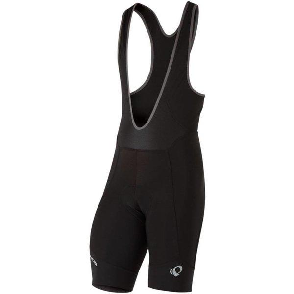 Pearl Izumi P.R.O. Bib Shorts Black M