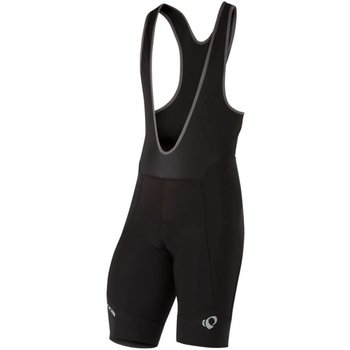 Pearl Izumi BIBSHORTS - P.R.O. IN-R-COOL BLACK SMALL