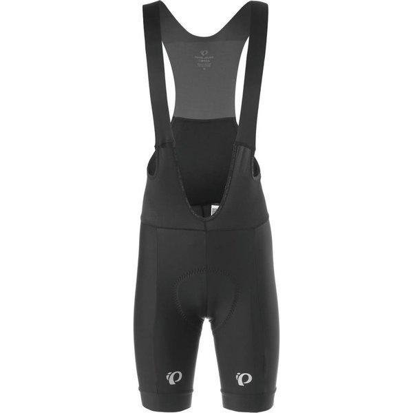 Pearl Izumi P.R.O. Escape Bib Shorts Black S