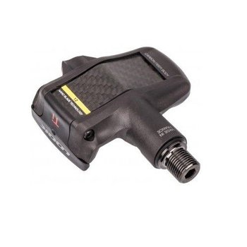 Look KEO BLADE 2 CARBON Pedals Ti 12Nm
