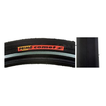 Primo Comet Tyre 20 x 1.35
