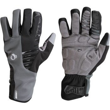 Pearl Izumi GLOVES - ELITE SOFTSHELL Black XL
