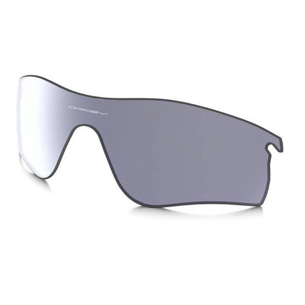 Oakley RadarLock Path Replacement Lenses Gray
