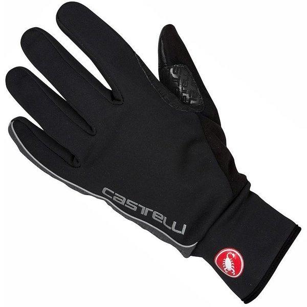 Castelli Spettacolo Gloves