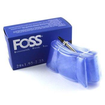 Foss Tube 29 x 1.95-2.25 Presta Valve