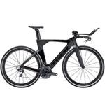 Trek Speed Concept Matte/Gloss Trek Black