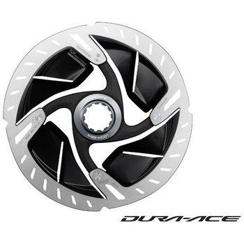 Shimano SM-RT900 Dura Ace Disc Brake Rotor Centerlock 140mm