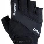 Roeckl #480 Gloves Black