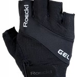 Roeckl Roeckl #480 Gloves Black