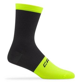 Capo Capo Active Compresion 12cm Sock