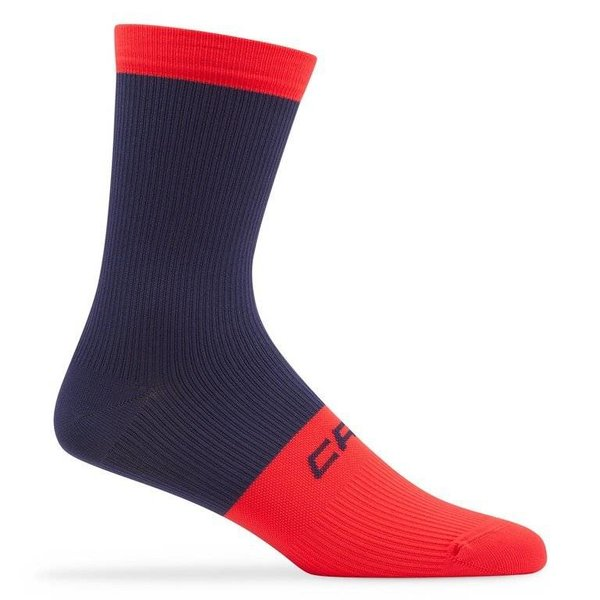 Capo Active Compresion 12cm Sock