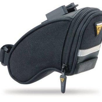 Topeak Aero Wedge Pack w/Strap