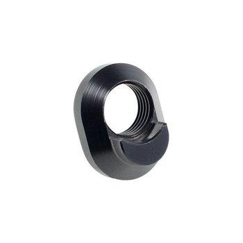 Trek Mino Link Seatstay Nut 2016 Black Small