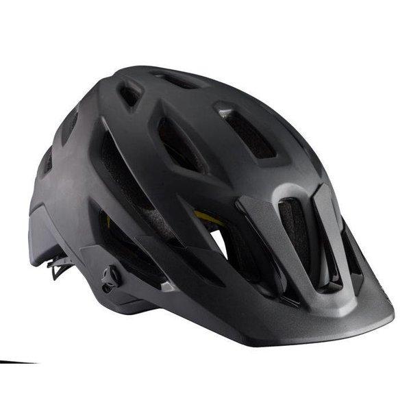 Bontrager Rally MIPS Helmet