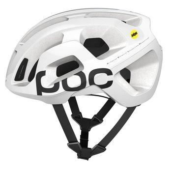 POC POC - Octal AVIP MIPS Helmet