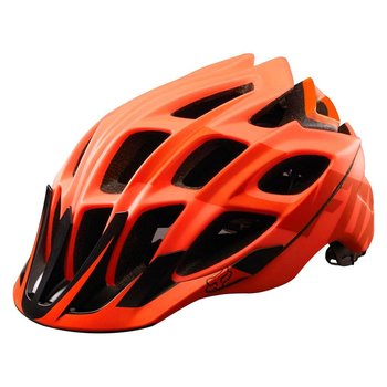 FOX Fox Striker Helmet