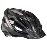 Bontrager Solstice Helmet