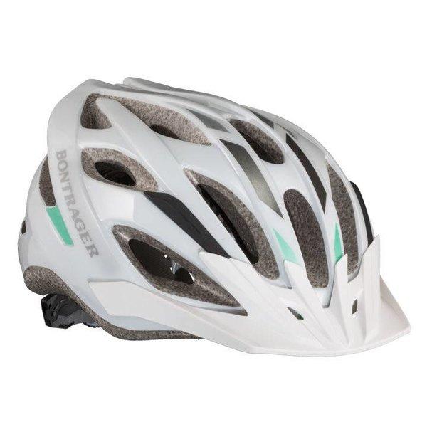 Bontrager Solstice Women's Helmet