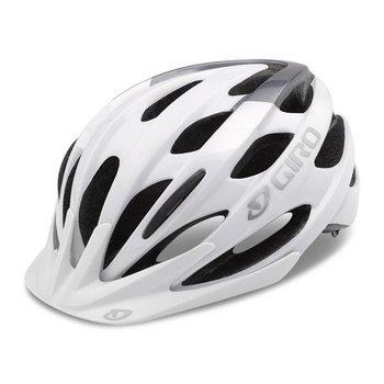 Giro Raze Helmet