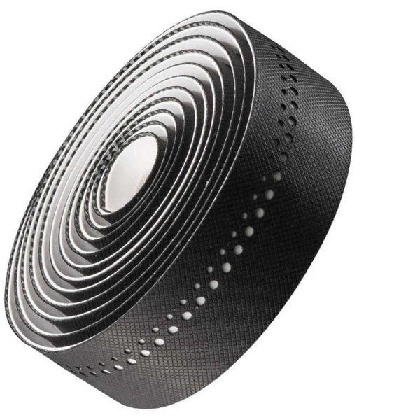 Bontrager Grippytack Handlebar Tape