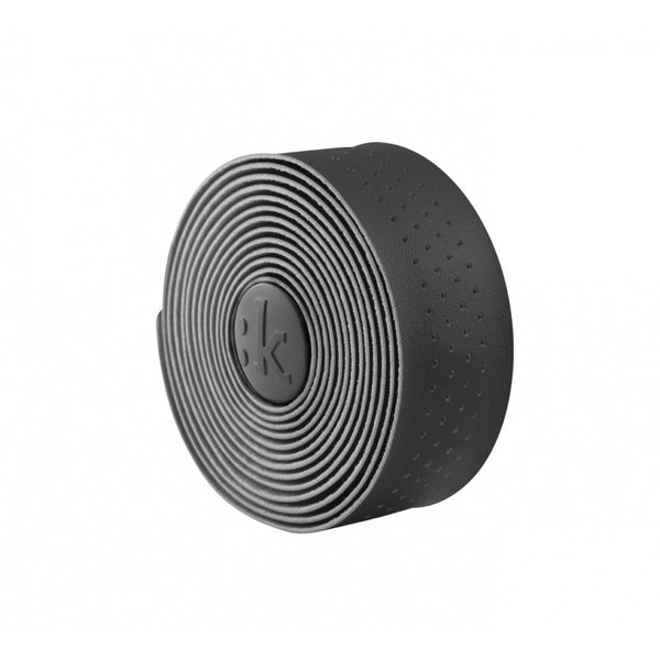 Fizik Superlight Classic Bar Tape