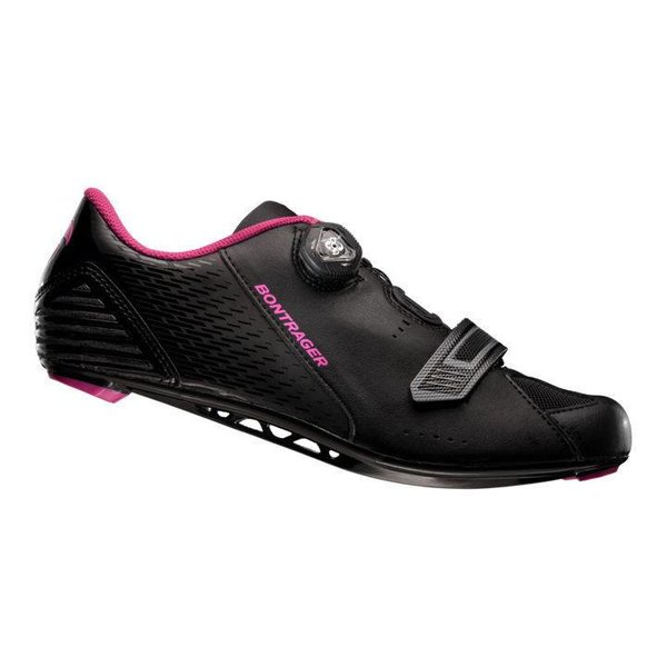 Bontrager Anara Women's Road Shoes
