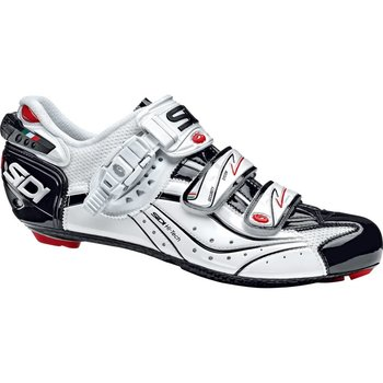 Sidi Genius 6.6 Road Shoes