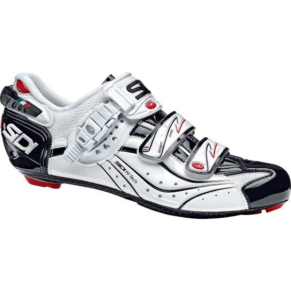 Sidi Genius 6.6 Road Shoes