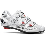 Sidi Genius 7 Women's Road Shoes