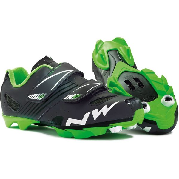 Northwave Hammer Junior MTB Shoes