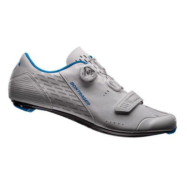 Bontrager Meraj Women's Road Shoes