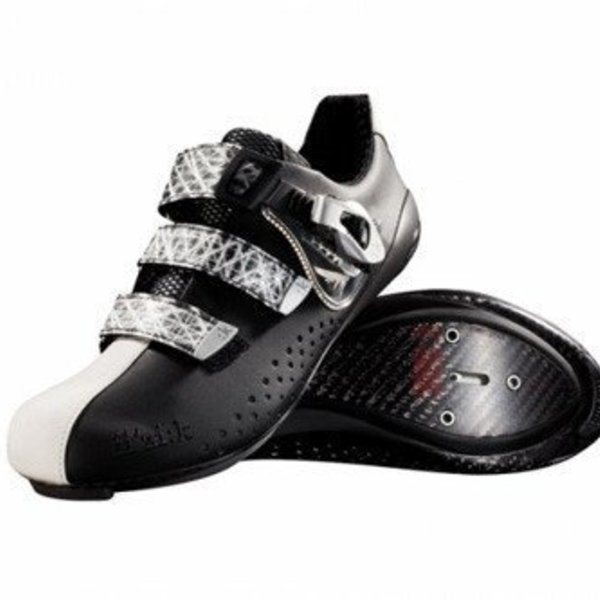 Fizik R3 Women's Road Shoes