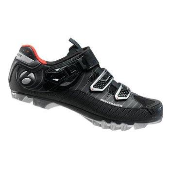 Bontrager Bontrager RL MTB Shoes