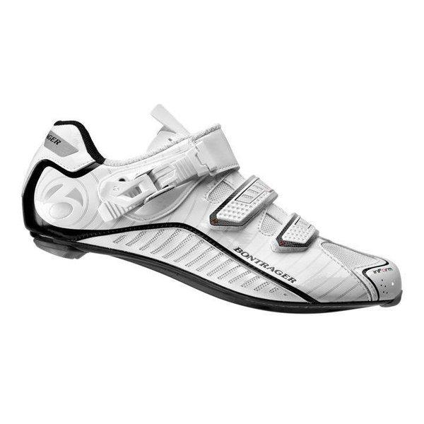 Bontrager Bontrager RL Men's Road Shoes