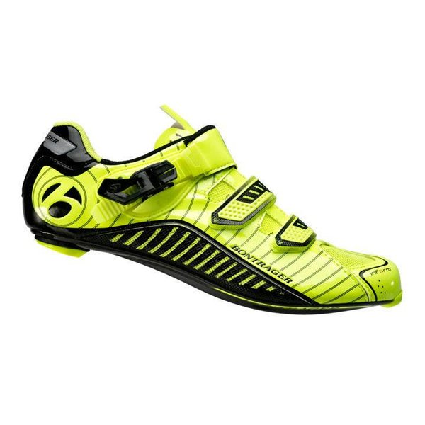 Bontrager RL Men's Road Shoes