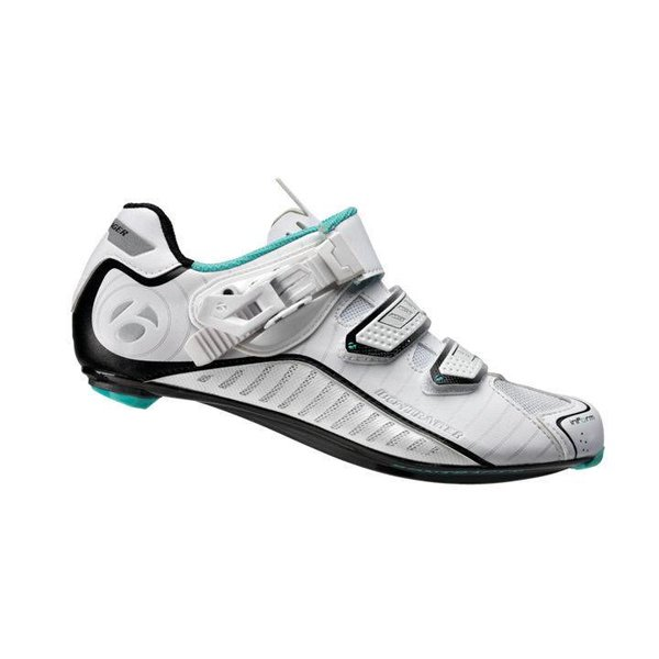 Bontrager RL Women's Road Shoes