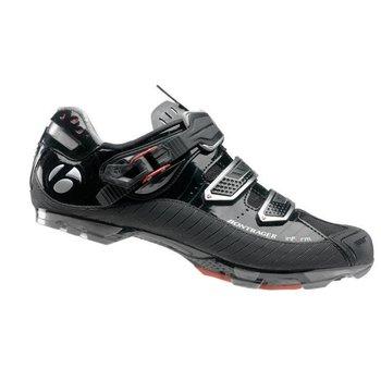Bontrager RXL Mountain Shoes