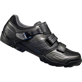 Shimano SH-M089 MTB Shoe