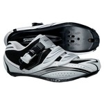 Shimano SH-R087 Road Shoes